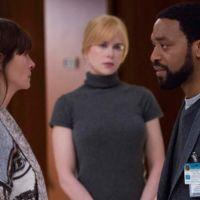 'El secreto de una obsesión', nuevo tráiler del remake con Julia Roberts y Nicole Kidman
