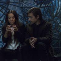 Syfy refuerza su apuesta por 'The magicians' y le concede segunda temporada