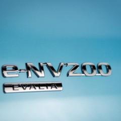 Foto 17 de 44 de la galería nissan-e-nv200 en Motorpasión