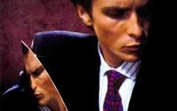 Otra de psicópatas: FX sopesa una secuela televisiva de 'American Psycho'