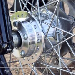 Foto 14 de 35 de la galería harley-davidson-dyna-street-bob-prueba-valoracion-ficha-tecnica-y-galeria en Motorpasion Moto