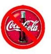 Más críticas al anuncio de Coca Cola Muac