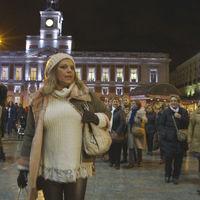 'Las Campos' vuelven a casa por Navidad