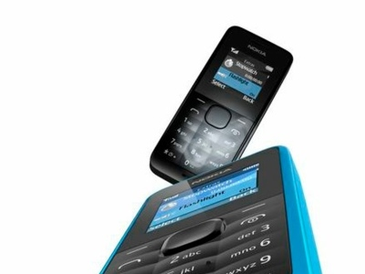 ¿A qué renunciarías en un smartphone para reducir su precio? La pregunta de la semana
