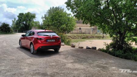 Mazda3 1 5 Skyactiv D 2016 115