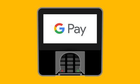 Google Pay ya permite añadir entradas y tarjetas de embarque, en EE.UU. también enviar y recibir dinero