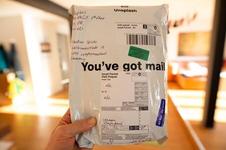 Si eres fan de las aplicaciones de compraventa, estos sobres son la solución para tus pedidos de Vinted o Wallapop: cómodos, fáciles de usar y baratos