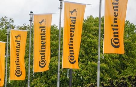 Las autoridades alemanas incluyen ahora a Continental en su investigación del escándalo Dieselgate