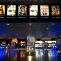 No, no es seguro que el IVA del cine baje del 21% al 10% en 2018