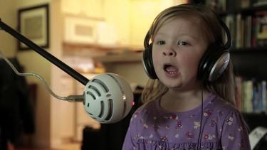 No, no todos tenemos unos hijos super stars, pero siguen siendo igual de adorables
