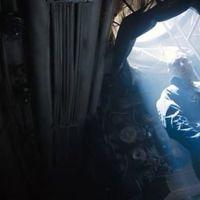 Añorando estrenos: 'Black Sea: Mar tenebroso' de Kevin Macdonald