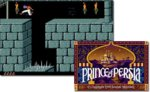 prince-of-persia-retro