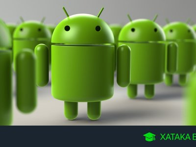 Qué es un fork de Android y cuáles son sus ventajas y desventajas