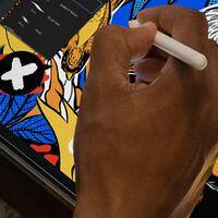 Adobe lanza una suscripción a Photoshop y tres aplicaciones más exclusiva para usuarios de iPad