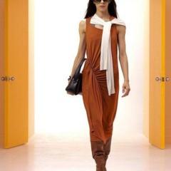 Foto 5 de 12 de la galería balenciaga-resort-2012 en Trendencias