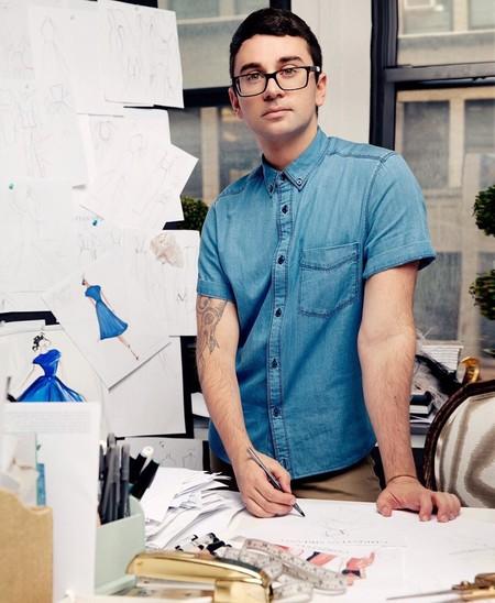 En Nueva York, éstas firmas de moda presentaron por primera vez ropa para hombre (y hay que seguirles la pista de inmediato)