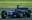 GP China Fórmula 1 2013: cómo verlo por televisión