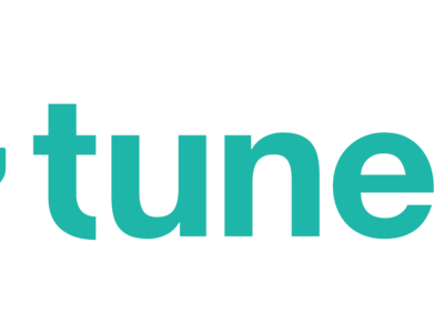TuneIn Radio tendrá una aplicación universal para Windows 10