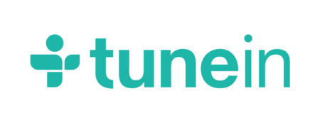TuneIn Radio tendrá una aplicación universal para Windows 10