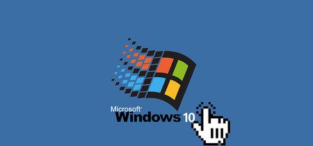 Cómo abrir todas tus carpetas o archivos en Windows 10 con un solo click