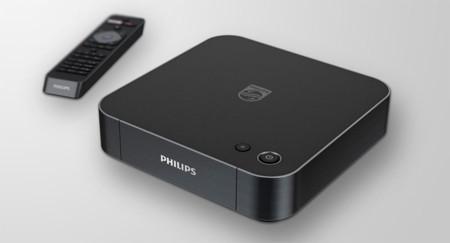 Este será el primer Blu-ray UHD que Philips pondrá a la venta a partir de junio