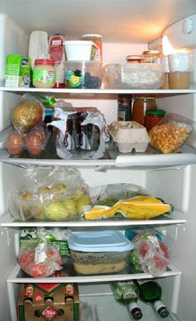 Conclusiones al análisis de cuál es el mejor frigorífico según la OCU
