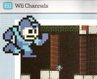 'Mega Man 9' llegará a Japón en septiembre
