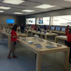 Foto 33 de 90 de la galería apple-store-calle-colon-valencia en Applesfera