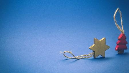 Dopamina y depresión: cuando la soledad te acompaña de compras para autocompensarte
