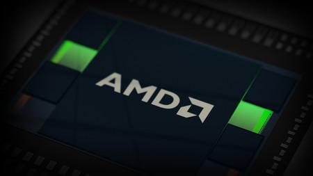 AMD quiere estar en todas partes con Ryzen: todo lo presentado por AMD en el CES 2018