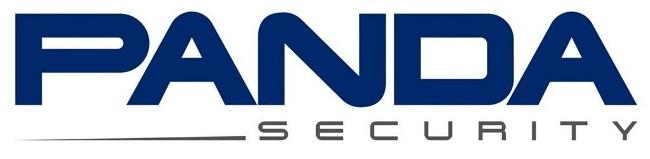 La información confidencial de la empresa en el punto de mira de los ciberdelincuentes
