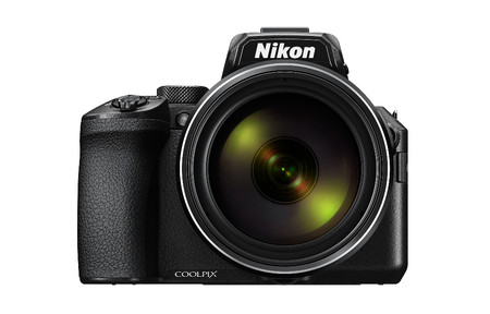 Nikon Coolpix P950 02