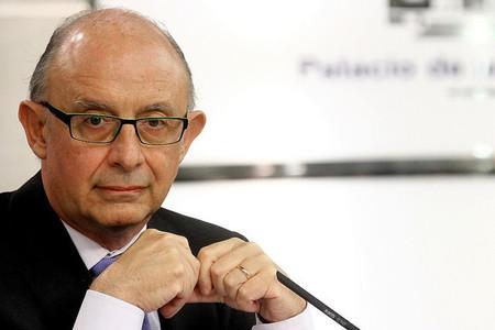 España cumple con el objetivo de déficit en 2016, pero hay gato encerrado