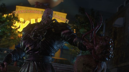 Resident Evil 3 y su multijugador Resident Evil Resistance contarán esta semana con una demo