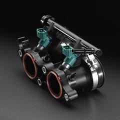 Foto 25 de 32 de la galería yamaha-t-max-2012-detalles en Motorpasion Moto