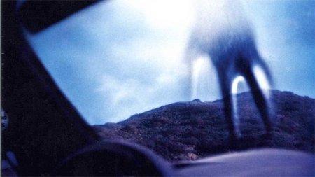 HBO y BBC trabajan en una serie basada en un álbum de Nine Inch Nails
