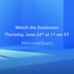 Este vídeo con los sonidos de apertura de Windows ralentizados está cargado de posibles referencias a Windows 11