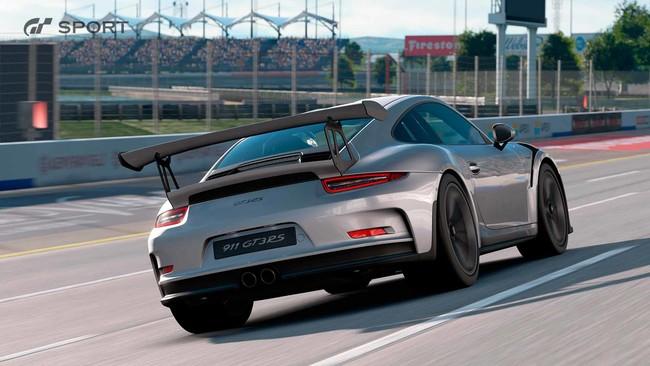 Race 911 Gt3 Rs 16 02 1491825249 1