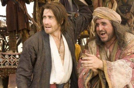 prince-of-persia-2010-gyllenhaal-molina.jpg