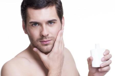 Los SI y los NO para luchar contra el acné