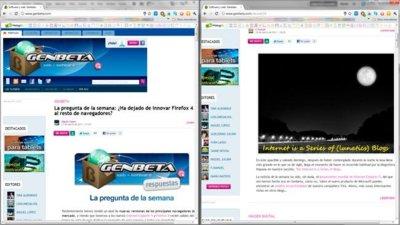 Haciendo memoria: atajos de teclado para Windows 7