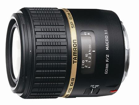 tamron60mm.jpg