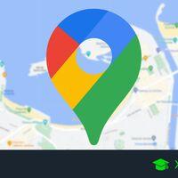 Google Maps: 45 funciones y trucos para exprimir al máximo tanto su web como su app móvil