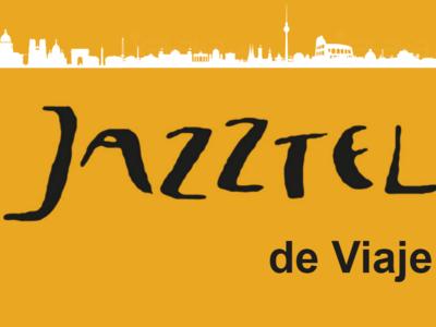 Jazztel de Viaje permitirá mejorar los precios en roaming por la UE desde 1 euro por día de uso