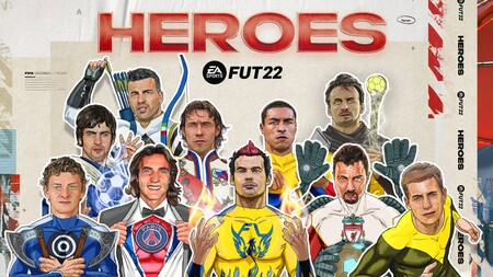 Fifa 22 Ultimate Team Fut Heroes Jpg Adapt 1920w