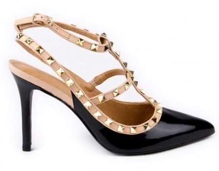 Zapatos Valentino Mujer