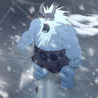 Jotun: Valhalla Edition se puede descargar GRATIS en Steam con motivo de la fecha de lanzamiento de Sundered