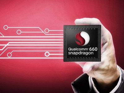 La curiosa historia del Snapdragon 660, un procesador que no estaba destinado a existir
