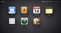 iCloud.com se actualiza con nuevas aplicaciones web y mejoras en las existentes