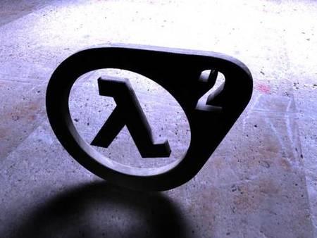 'Half-Life 2' llega a Mac gracias a Steam y lo hace recuperando a un clásico